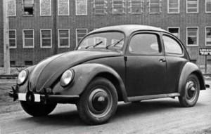 modello-di-volkswagen-maggiolino-del-1948
