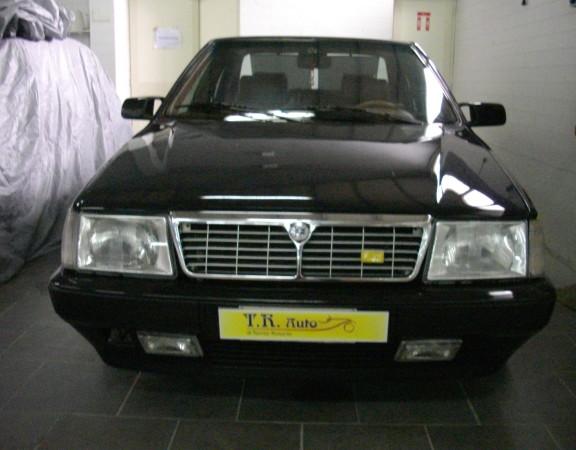 IMGP2752